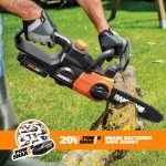 Best Electric Chainsaws In 2019 Reviews | Buyer's Guide