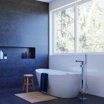 Best Freestanding Bathtubs In 2019 Reviews | Buyer's Guide