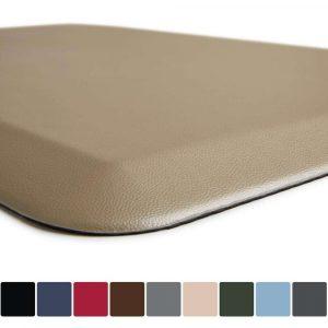 GORILLA GRIP Original Premium Anti-Fatigue Mat