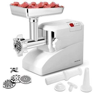 Giantex 2000 Watt Electric Meat Grinder
