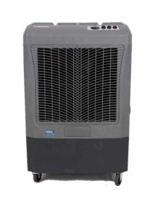 Hessaire MC37M Evaporative Air Cooler