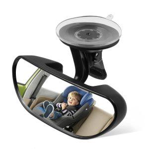 Ideapro Baby Car Mirror