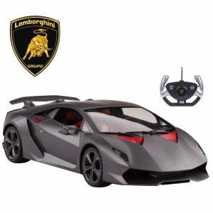 Lamborghini Sesto Elemento Remote Control Car