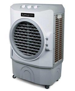 Luma Comfort EC220W Evaporative Cooler