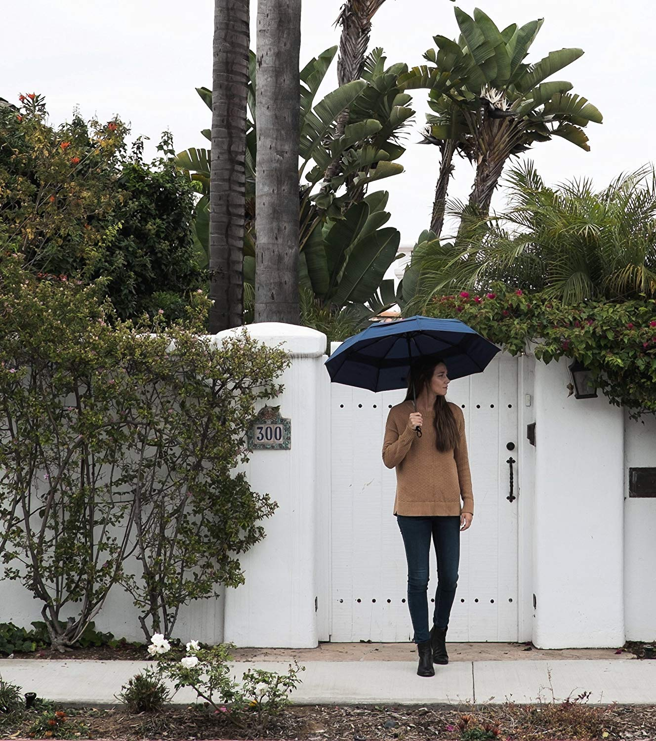 Best Mini Umbrella for Travel in 2020   Reviews & Buyer's Guide