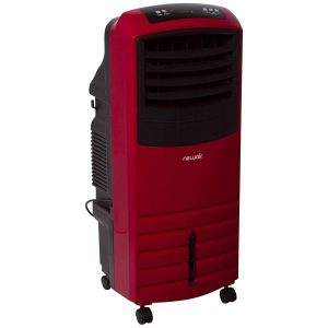 NewAir AF-1000R Evaporative Air Cooler