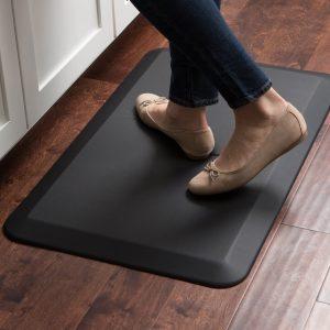 NewLife By GelPro Anti-Fatigue Kitchen Floor Mat