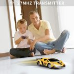 Best Remote Control Cars In 2019 Reviews | Buyer's Guide