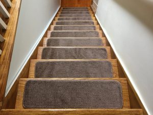 RugStylesOnline Euro Collection Stair Treads