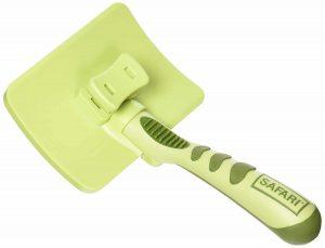 Safari Slicker Brush for Pets