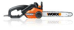 WORX WG304.1 Chainsaw
