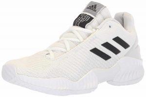 Adidas Originals Men's Pro Bounce Basketball Shoe