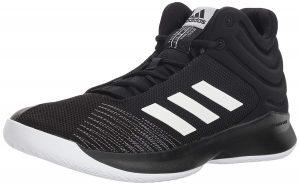 Adidas Pro Spark 2018 Men's Basketball Shoe