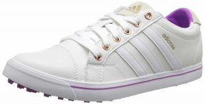 Adidas W Adicross IV Women's Golf Shoe