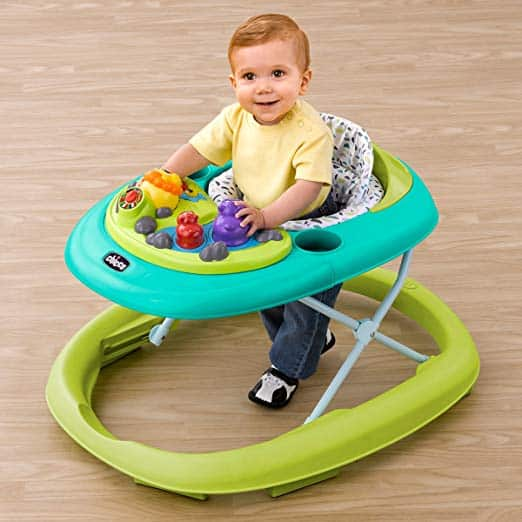 Best Baby Walkers in 2020 Reviews | Walker for Baby Learning to Walk