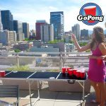 Best Beer Pong Tables In 2019 | Reviews & Buying's Guide
