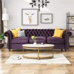 Best Chesterfield sofas In 2019 Reviews | Buyer's Guide