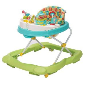 Disney Winnie Music & Lights Baby Walker