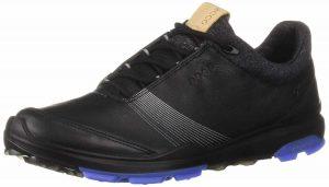ECCO Women's Biom Hybrid 3 Golf Shoe