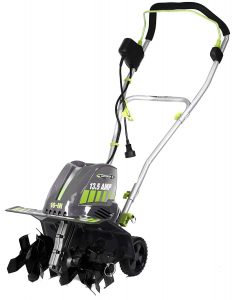 Earthwise 16-Inch 13-Amp Electric Tiller