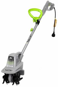 Earthwise 7.Inch 2.5Amp Electric Tiller
