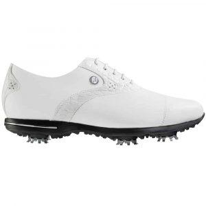 FootJoy 91655 Women's Closeout Golf Shoes