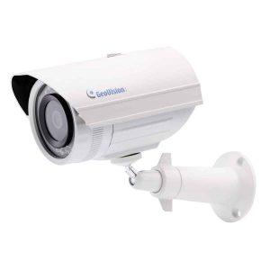 Geovision GV-EBL1100-1f IP Bullet Camera