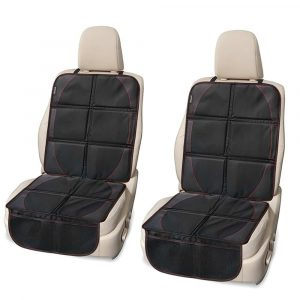 HIPPIH Waterproof Seat Protector