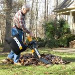 Best Leaf Mulchers In 2019 Reviews | Buyer's Guide
