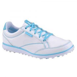 MAshworth Women's Cardiff ADC Golf Shoes