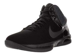 Nike Air Visi Pro Vi Men's Basketball Shoes