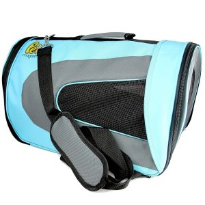 Pet Magasin Cat Carrier
