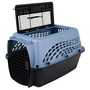 Petmate Top Load Kennel