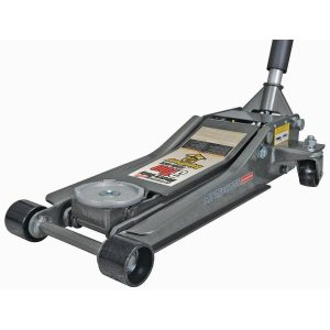 Pittsburgh Automotive 3 Ton Floor Jack