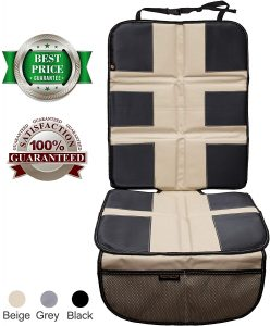 Shmidt'S - Luxury Car Seat Cover