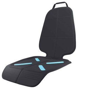 Shynerk Auto Seat Cover Mat