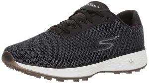 Skechers Women's Go Golf Eagle Range Shoe