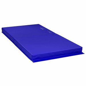 Z-Athletic Open Cell Foam Mat