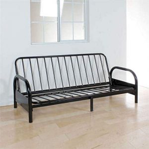 Acme Furniture Alfonso Futon Frame