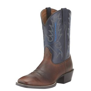 Ariat Men's Sport Outfitter Western Cowboy Boot