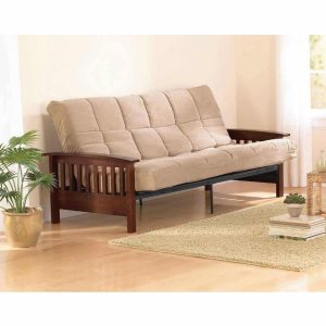 Better Homes and Gardens Futon Frame