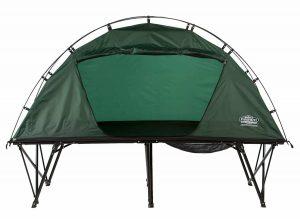 Kamp Rite Compact Tent Cot XL