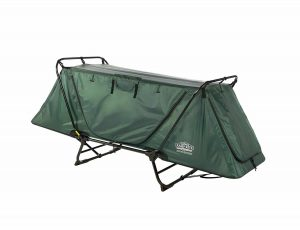Kamp-Rite Original 1 Person Tent Cot
