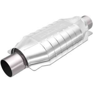 MagnaFlow 99006HM Catalytic Converter