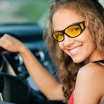 Best Night Vision Glasses in 2019​ Reviews | Night Vision Glasses for Driving