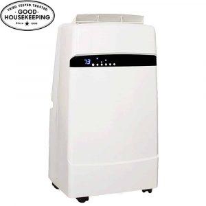 Whynter ARC-12SD 12,000 BTU Hose Air Conditioner