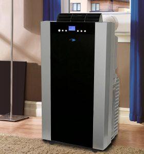 Whynter ARC-14SH 14,000 BTU Hose Air Conditioner