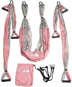YOGABODY Yoga Trapeze Swing