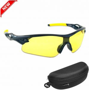 iLumen8 Best Shooting Night Vision Glasses