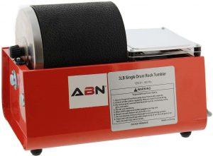 ABN Rolling Rock Tumbler Kit